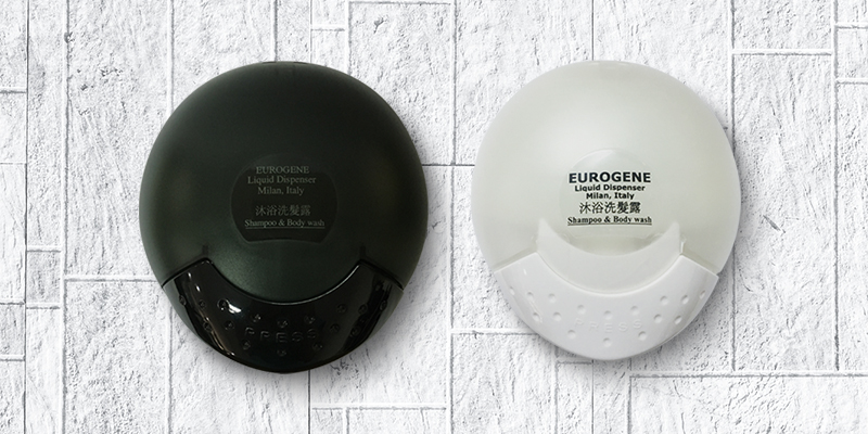 Eurogene 御浴宝系列